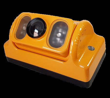 EV2-Camera-med